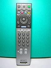 ソニー デジタルテレビリモコン RM-JD008