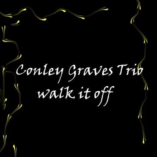 Conley Graves Trio