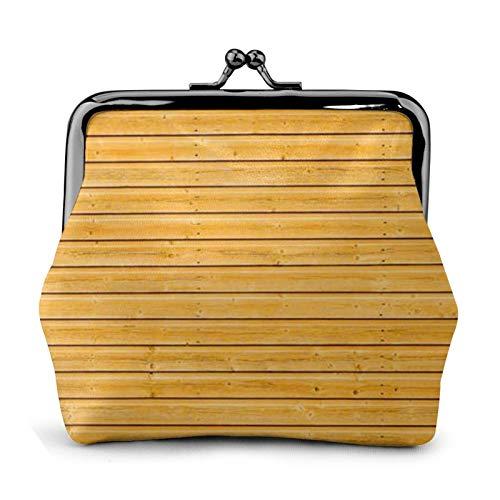 tablero bambú de la marca SEMRUAG