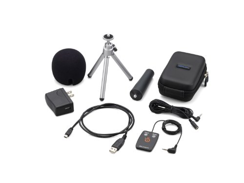 Zoom APH2n Accessory Pack for H2...