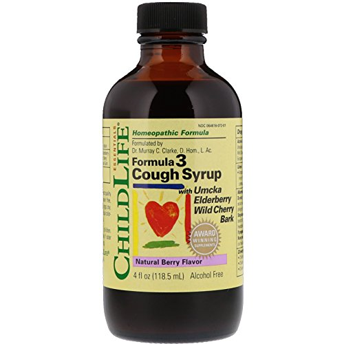 Top 10 cough suppressant infants for 2020