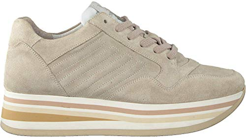 Via Vai Sneaker Low Mila Beige Damen - 41 EU