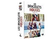 Les Bracelets Rouges-Saisons 1 à 3