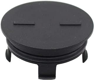 NewYall Cylinder Head Rear Cam Plug