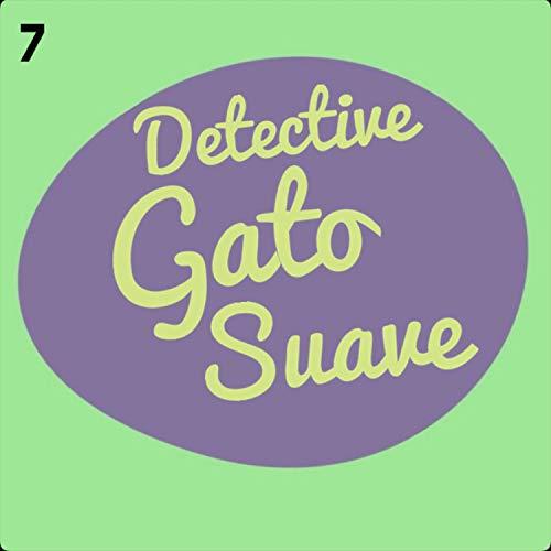 Detective Gato Suave