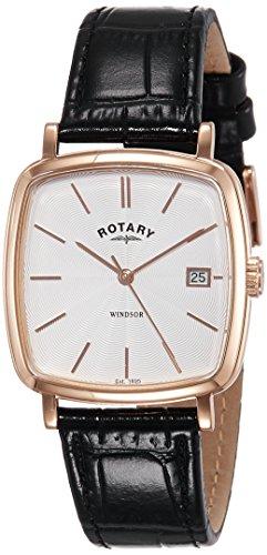 Rotary Reloj de Pulsera GS05309/01