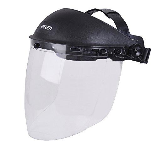 lentes de proteccion de policarbonato fabricante Urrea Herramientas
