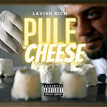 Pule Cheese