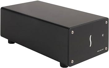 Sonnet Technologies TB-LOK2 Computerschrauben