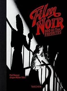 Film Noir: 100 All-Time Favorites