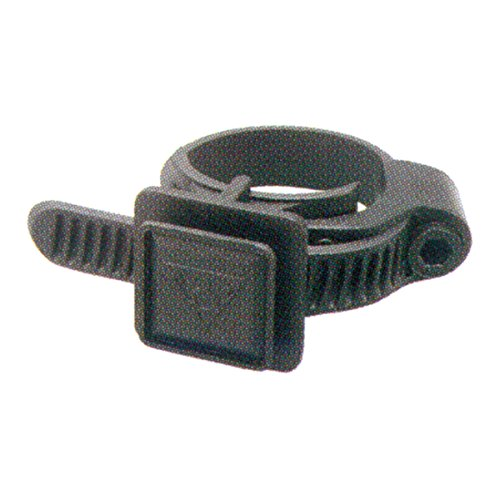 Topeak Unisex-Adult F55 QuickClick-Adapter, Black, One Size