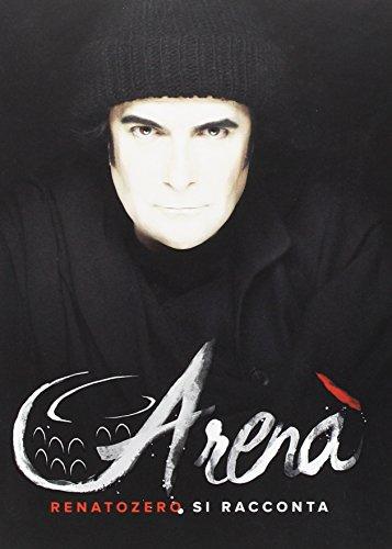 Arena (2Cd + Dvd)