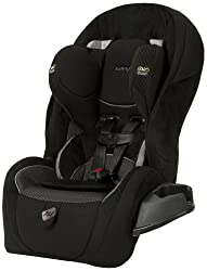 Safety 1st Complete Air 65 LX Convertible Car Seat Review by Best Baby Essentials