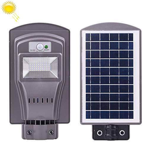 LOT DE 2 SAUTERELLE A ENERGIE PANNEAU SOLAIRE