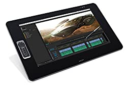 15 Best Drawing Tablet Review in 2019 | Drawing Advisor