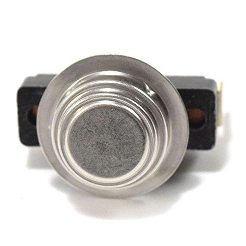 Lg 6931FR3108A Washer/Dryer Combo Heater Safety Thermostat Genuine Original Equipment Manufacturer (OEM) Part
