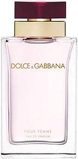 Dolce & Gabbana 54472 - Agua de perfume