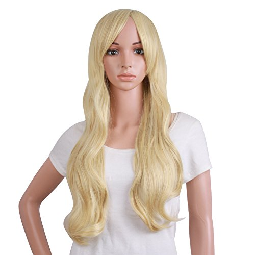 Best barbie wig for 2021