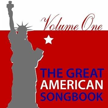 Great American Songbook Vol.1