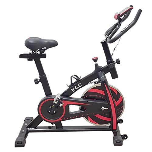 Bicicleta Estática Adelgazar