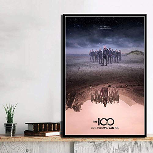 Wc-asdcc Leinwand Malerei Poster Ghostbusters Classic Movie Art Wand Wohnkultur DJ382 Rahmenlos 40cmx60cm
