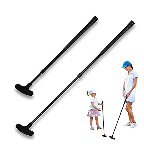 Putter Golf Niño Marca Hopowa