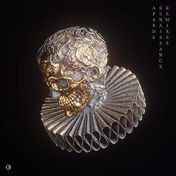 Renaissance (Remixes)