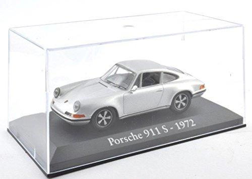 Alt - Miniaturmodelle in Silber