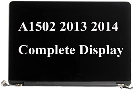 A1502 screen assembly _image3