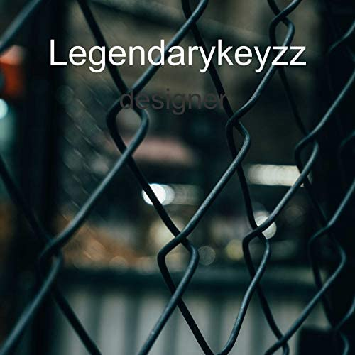 LegendaryKeyzz