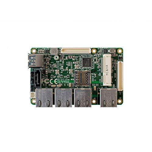 AAEON UP Carrier Board Net Plus with Intel(R) Cyclone(R) 10 GX