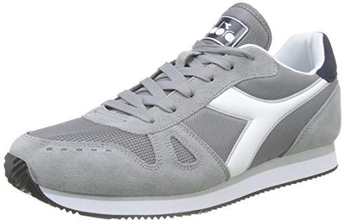 Diadora - Sneakers Simple Run per Uomo (EU 44)