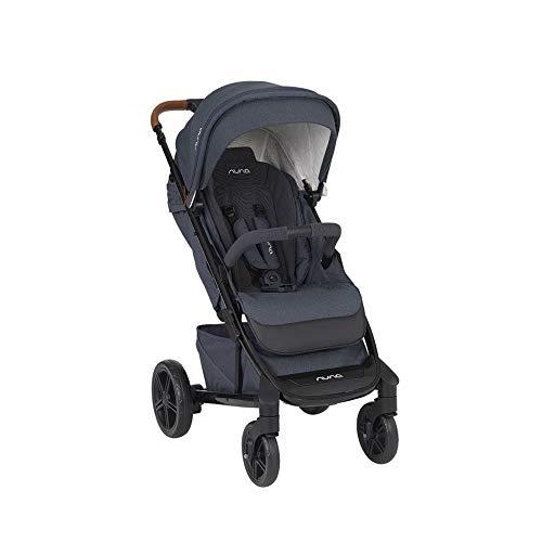 Nuna Tavo Unisex - Baby Buggy mit Sonnenverdeck