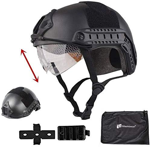 Top 10 best selling list for airsoft swat helmet
