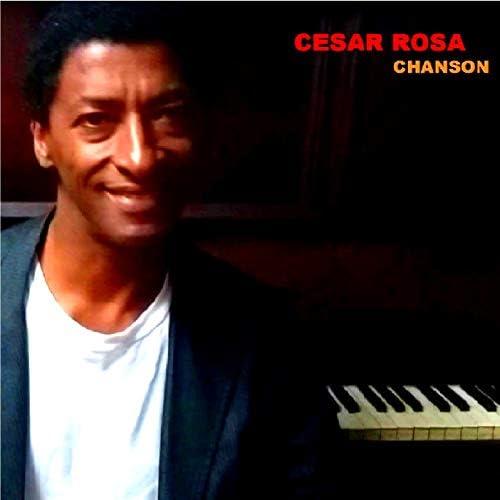 Cesar Rosa