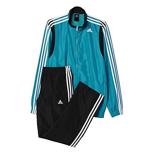 adidas trainingspak heren TS Basic 3S, 4056562676814