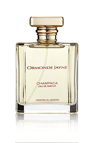 Ormonde Jayne Champaca Eau de Parfum – 120 ml
