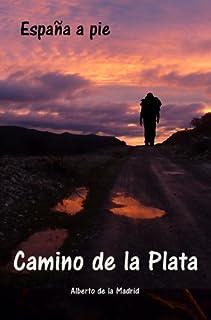 How Long is the Camino de Santiago? (Miles & Kilometres)