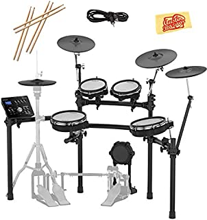 Best roland td 25 kv Reviews