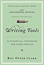 Image of Writing Tools: 55. Brand catalog list of Little Brown Spark. This item is rated with a 5.0 scores over 5