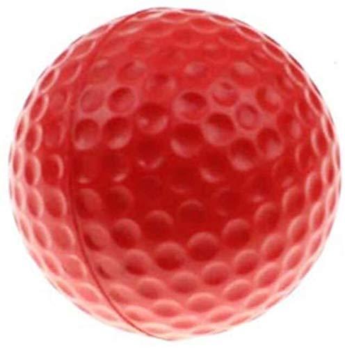 Bola Fuera De Limites Golf