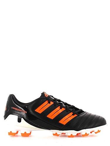 adidas Performance Herren Fußballschuhe Predator Absolion TRX FG schwarz 8
