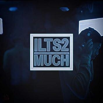 Ilts2 Much