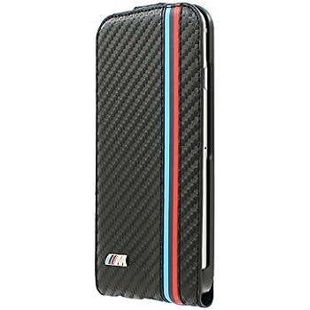 coque iphone 7 bmw carbone