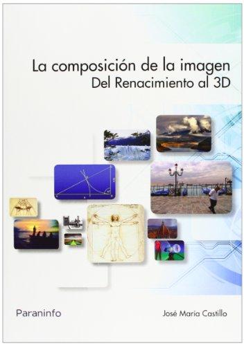La composición de la imagen (Imagen Y Sonido)