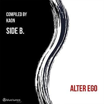 Alter Ego (Side B)
