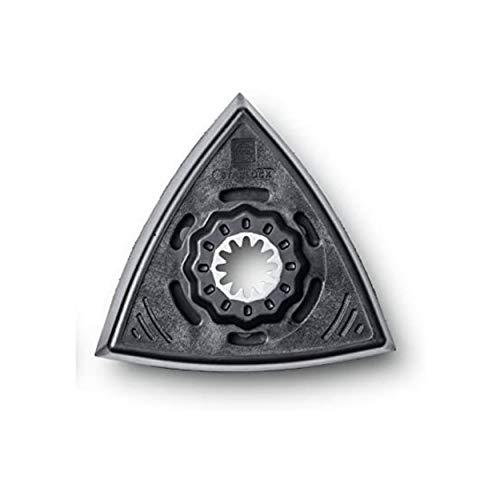 Fein (Multimaster) 63806136220 Schleifplatte