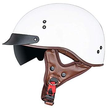 Best moped helmets Reviews