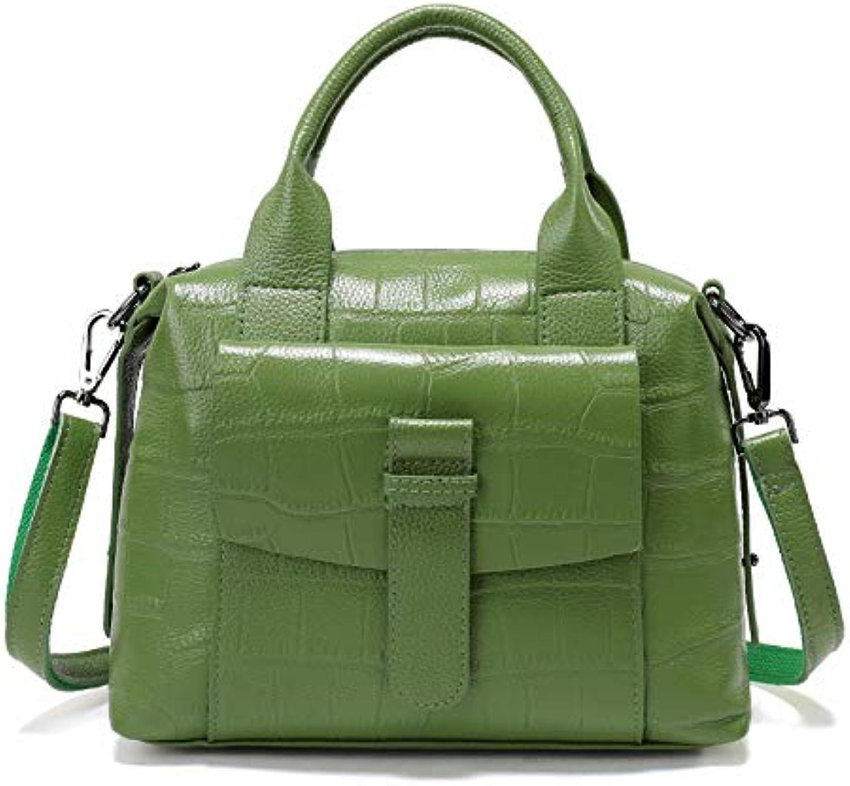 GGJJ Damen Tasche Canvas Tasche Damen Umhängetasche Nylontasche Oxford Tuch Tuch Tuch Handtasche Messenger Bag B07Q2QVDPL  Förderung 713550