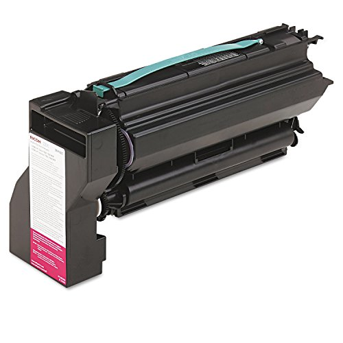 InfoPrint 39V1925 Cartucho 15000páginas Magenta tóner y cartucho láser - Tóner para impresoras láser (Magenta, IBM InfoPrint Color 1754/1764, 1 pieza(s), Laser cartridge, 15000 páginas, Laser)